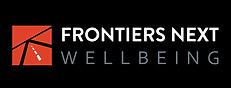 frontiers-Next-123-845x321.jpg
