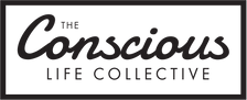 CLC_Logo_BlackType.png