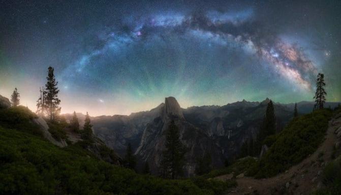 12 Ways to Encounter the Extraordinary Everywhere