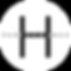 HP_Logo_WhiteCircle.png
