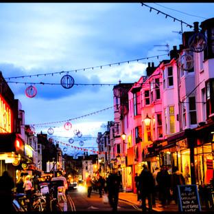 Brighton_street.jpg