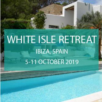 Ibiza_2019_button.jpg