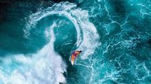 Flow-Promoting Leadership