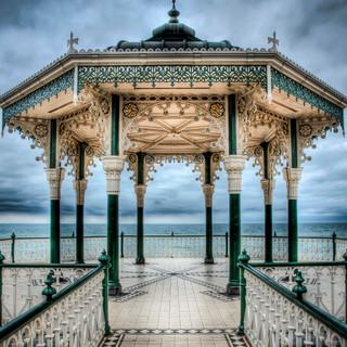 brighton_bandstand.jpg