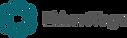 Ekhart logo.png