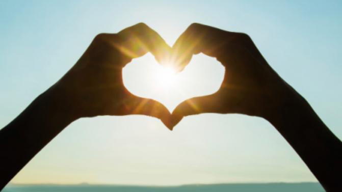 Loving Kindness Meditation | Buddhist Botox