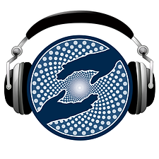 headphone-logo-a.png