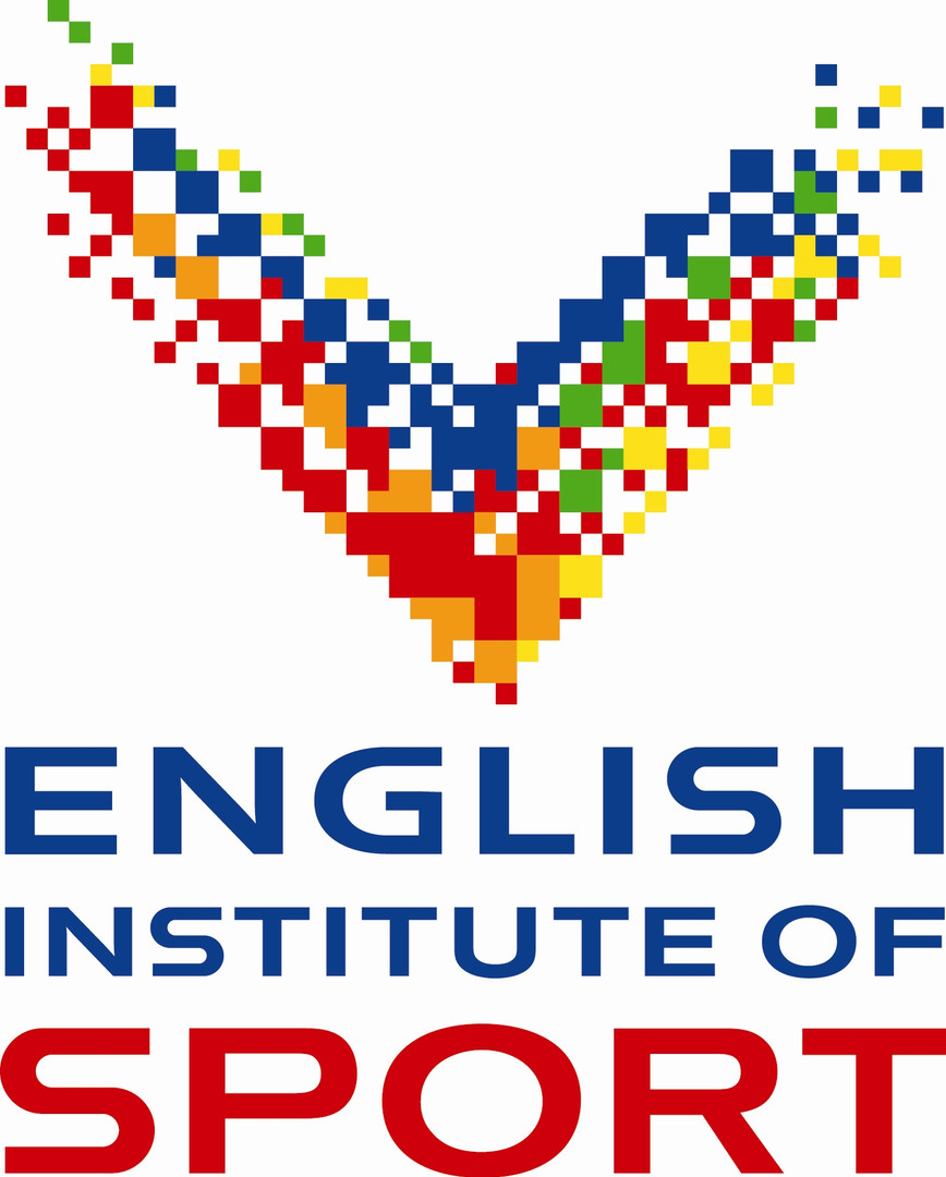 English Inst of Sport logo.jpg