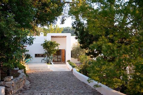 SE_Ibiza_House.jpg