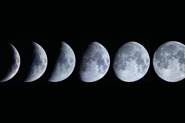 Do Moon Phases Effect Human Health?