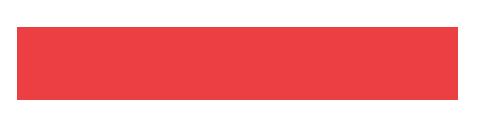 ogilvyCH_logo_red.png