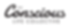 CLC_Logo_Plain_Black.png