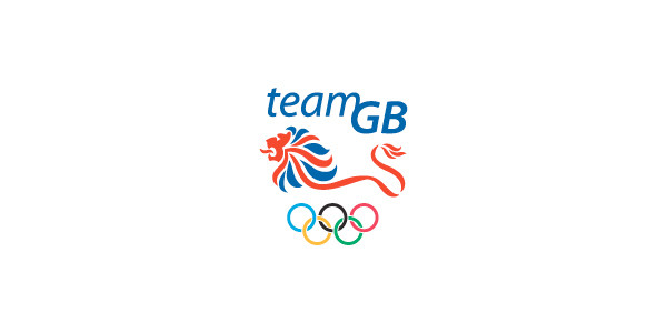 Team GB logo.jpg