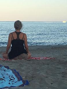 plage2018.jpg