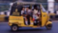 feature_2000-08-Inde-30-22_Hyberabad-eco