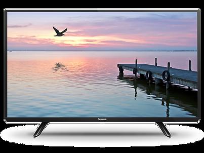 LED-TV-TC-40ES600B.png