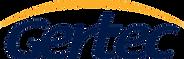 Gertec_Logo.png