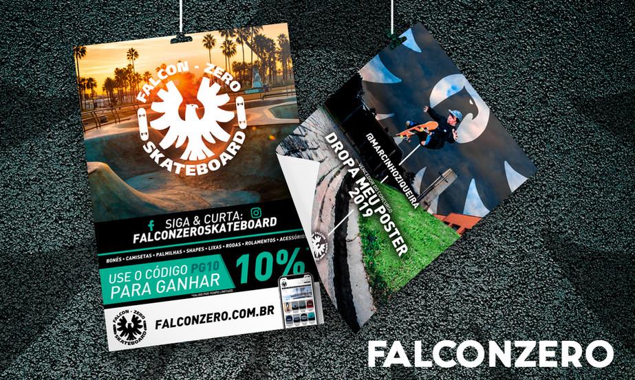 FalconZero_Offline.jpg