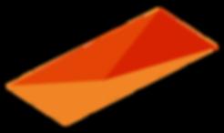 Logo_parte_3.png