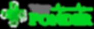 Logo_VetPonder.png