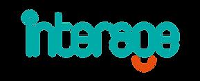 interage_logo_Alta.png