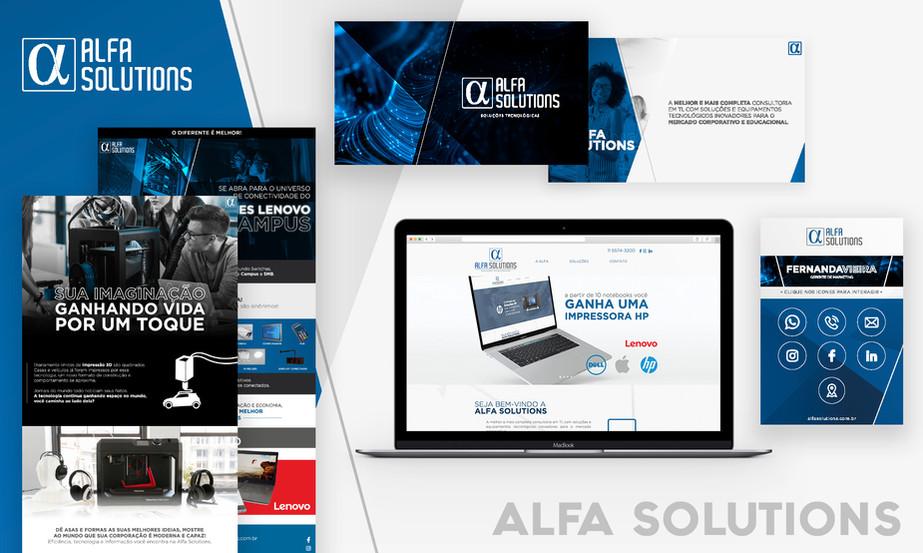 Online_AlfaSolutions.jpg