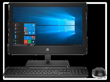 HP-ProOne-400-G4-20-pol.png