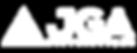 Logo_JGA_Negativo.png