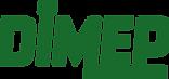 Dimep_logo.png