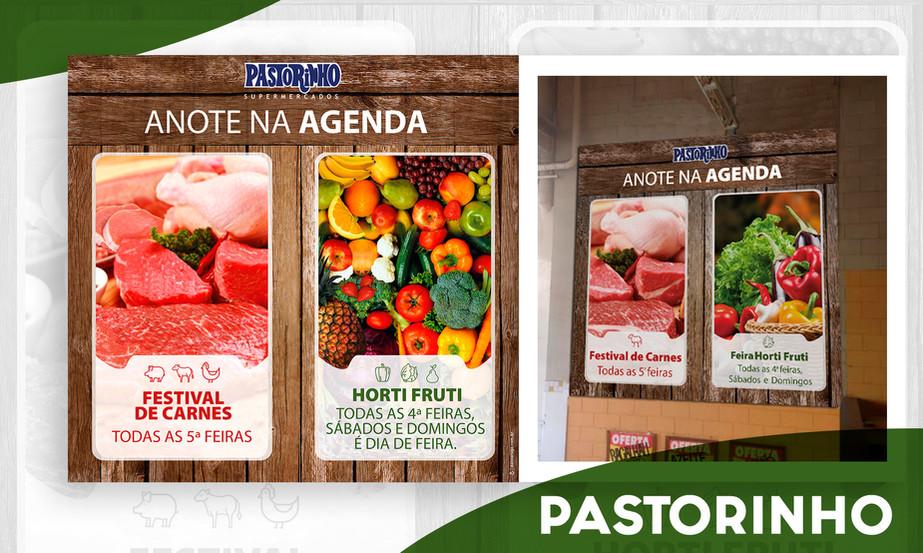 Pastorinho_Offline.jpg