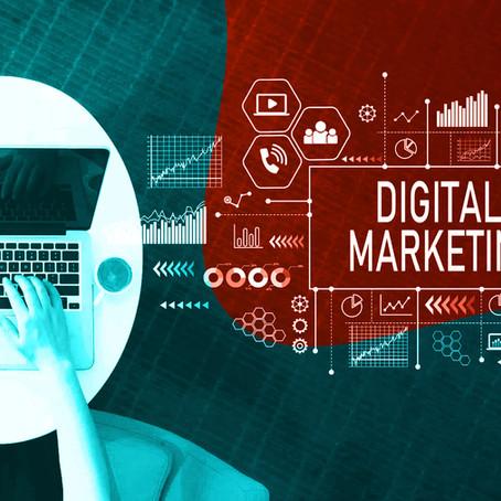 Importância da estratégia de marketing para sua empresa
