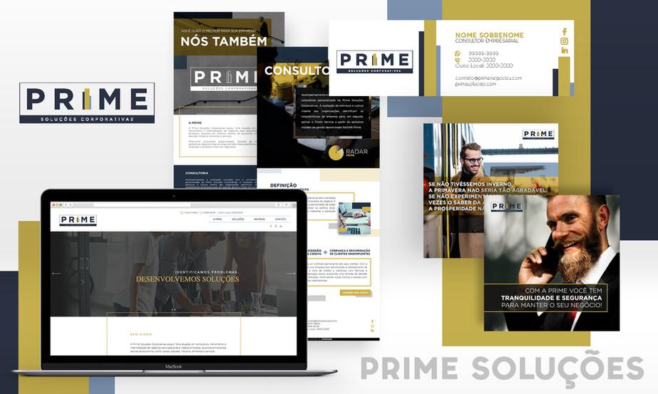 Online_Prime.jpg