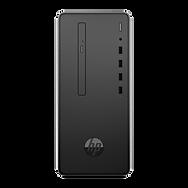 HP-Desktop-Pro-G2.png