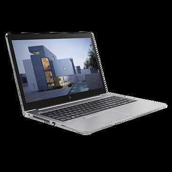 HP-ZBook-15u.png