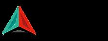 Logo_JGA.png