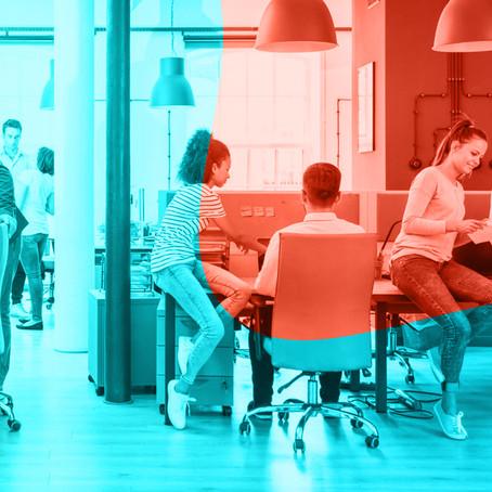 Comunicação Interna? Veja o que é e aprenda 10 estratégias para sua empresa
