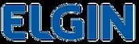 Elgin_logo.png