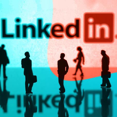 Saiba como o LinkedIn pode ser importante para a sua empresa