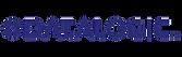 Datalogic_Logo.png