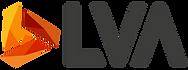 Logo_Semtagline.png