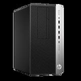 HP-EliteDesk-705-G4.png
