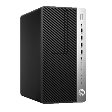 HP-EliteDesk-705-G4.png