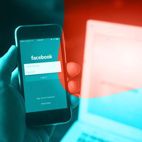 Como o Facebook pode ser uma vantagem para a sua empresa