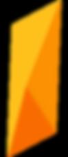 Logo_parte_1.png