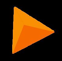 Logo_parte_4.png