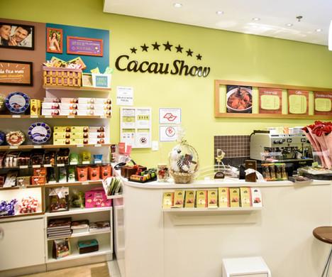 Cacau Show (11).jpg