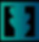 Logo_Ícone.png