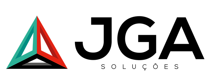 Logo_JGA_Soluções.png