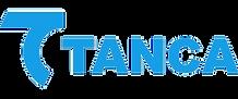 Tanca_logo.png