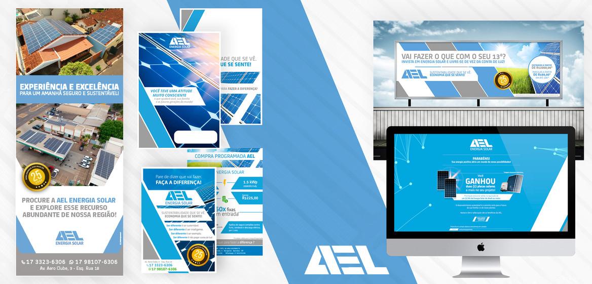 AEL_Mockup.jpg